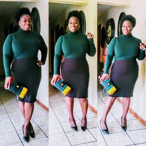 Dresses & Skirts - Cute skirt